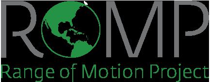 romp-logo